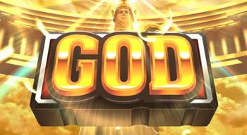 スロット-ミリオンゴッド神々の凱旋