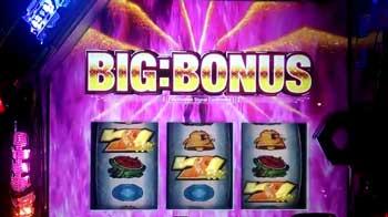 evakibou-bonus