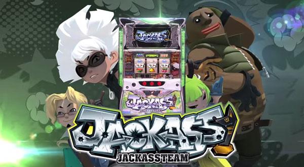 jackassteam-slot