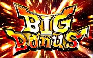 bigbonus
