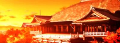 番長3-清水寺