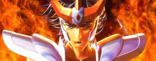 聖闘士星矢-海皇覚醒-幻魔拳フリーズ