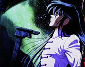 聖闘士星矢-終了画面-紫龍
