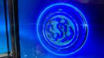 モンキーターン4-青メダル